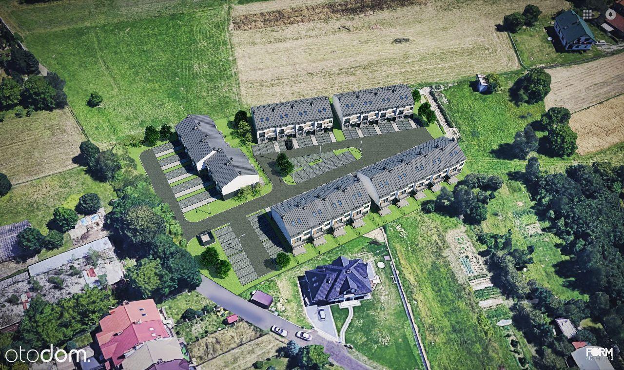 Mieszkanie na sprzedaż, Rzeszów, Wilkowyja - Foto 1002