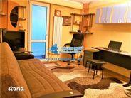 Apartament de vanzare, București (judet), Aleea Cetățuia - Foto 1