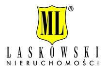 To ogłoszenie działka na wynajem jest promowane przez jedno z najbardziej profesjonalnych biur nieruchomości, działające w miejscowości Skórzewo, poznański, wielkopolskie: Nieruchomosci Laskowski