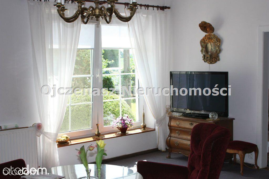Dom na sprzedaż, Mochle, bydgoski, kujawsko-pomorskie - Foto 9