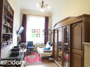 Mieszkanie na sprzedaż, Wrocław, Śródmieście - Foto 4