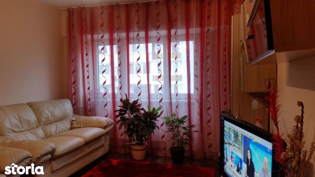 Apartament de vanzare, Cluj (judet), Strada Gherasim Domide - Foto 2