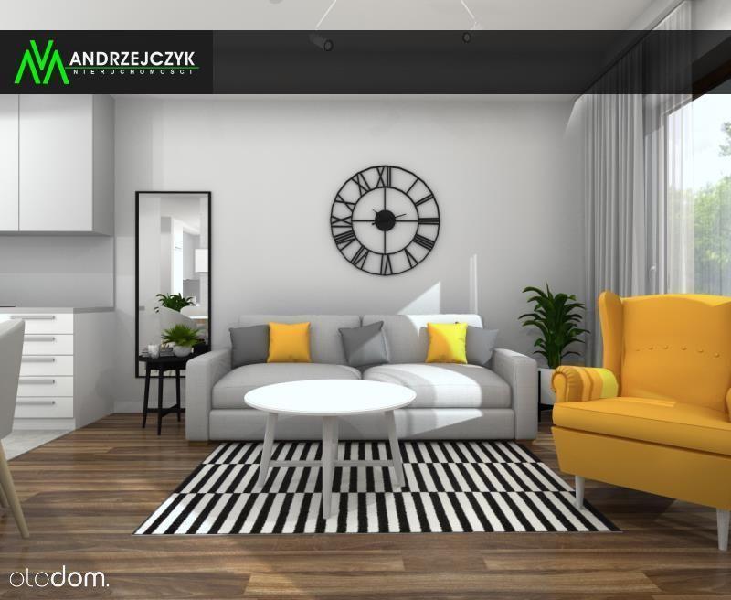 Mieszkanie na sprzedaż, Szeligi, warszawski zachodni, mazowieckie - Foto 1