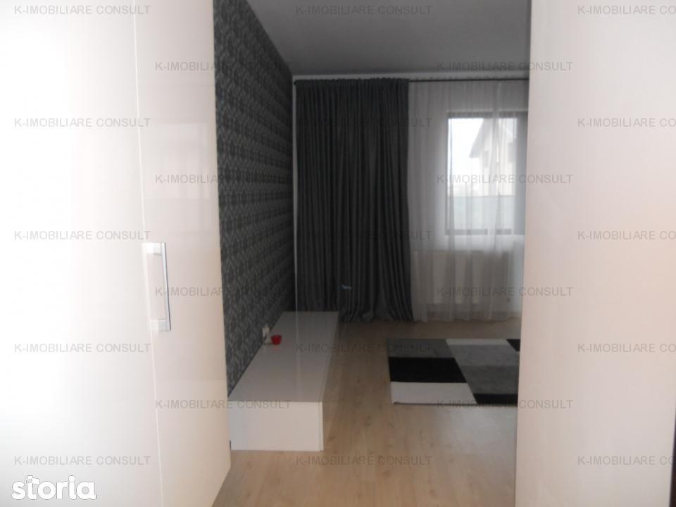 Apartament de vanzare, Ilfov (judet), Strada Doinei - Foto 12