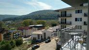 Apartament de vanzare, Cluj (judet), Floreşti - Foto 12