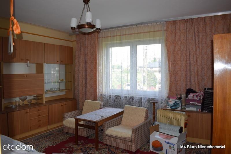 Dom na sprzedaż, Stara Wieś, brzozowski, podkarpackie - Foto 12