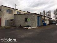 Lokal użytkowy na sprzedaż, Pruszków, pruszkowski, mazowieckie - Foto 3