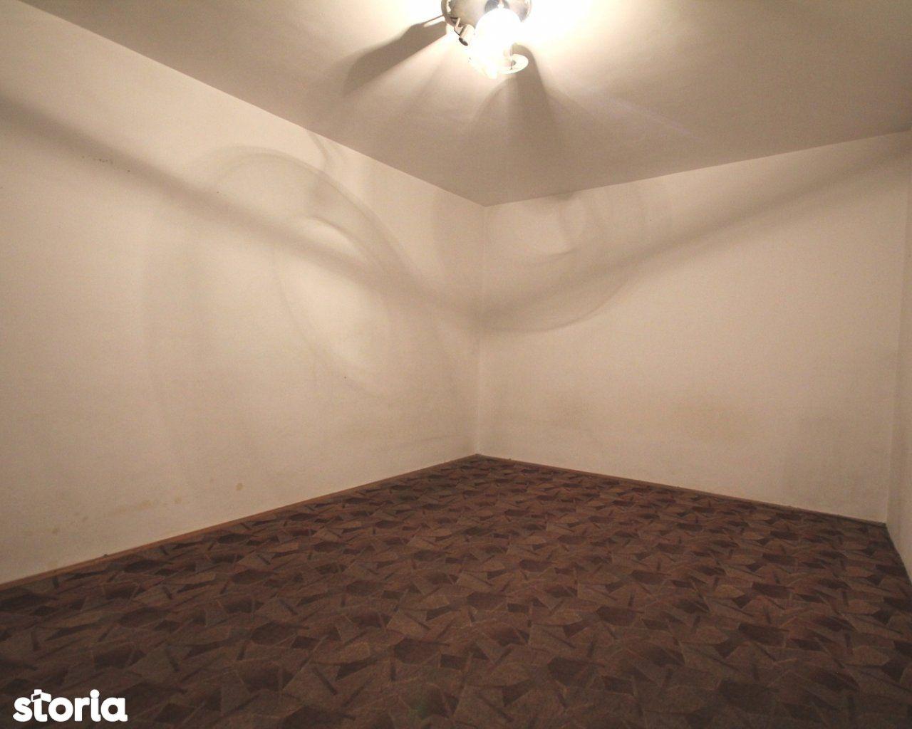 Apartament de vanzare, București (judet), Strada Turda - Foto 1