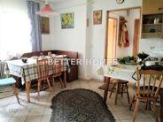 Dom na sprzedaż, Lipno, lipnowski, kujawsko-pomorskie - Foto 9