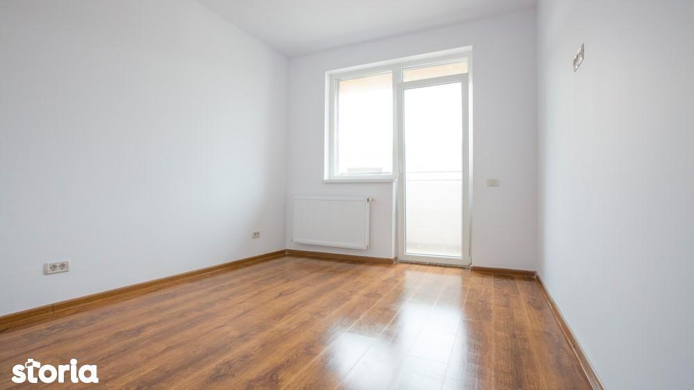 Apartament de vanzare, București (judet), Drumul Dealul Aluniș - Foto 7