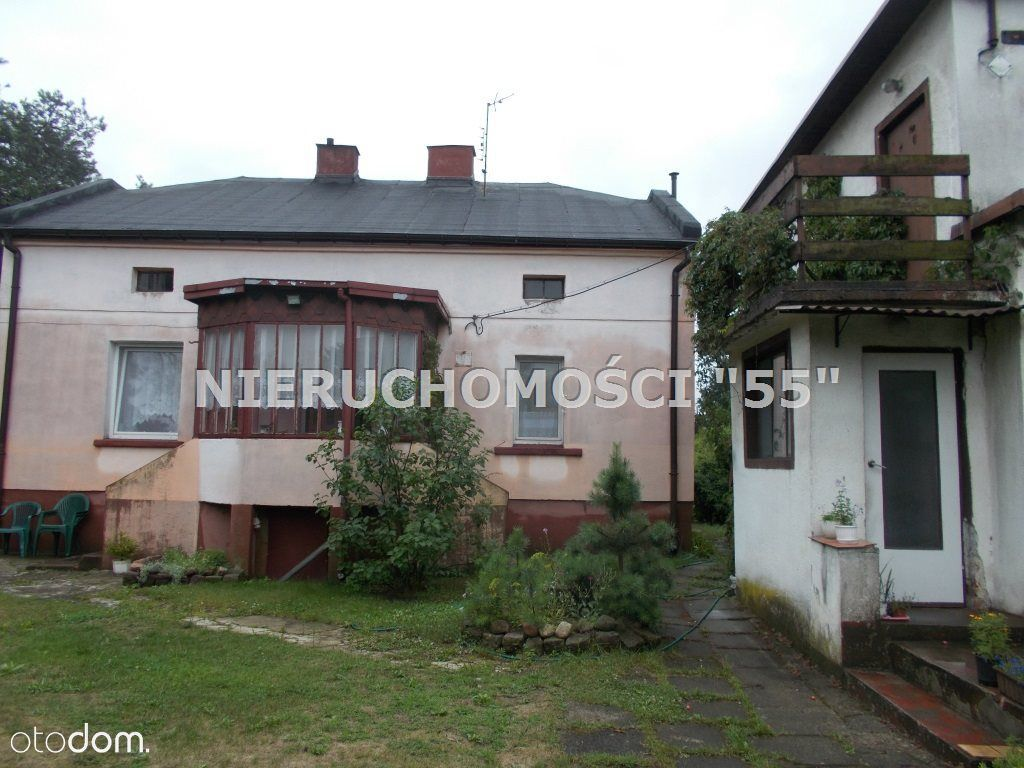Dom na sprzedaż, Łódź, Lublinek - Foto 4