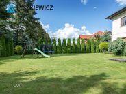 Dom na sprzedaż, Gdańsk, Klukowo - Foto 2