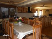 Casa de vanzare, Arad (judet), Bujac - Foto 12