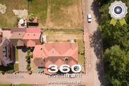 Dom na sprzedaż, Pobierowo, gryficki, zachodniopomorskie - Foto 3