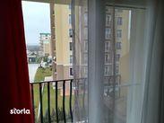 Apartament de inchiriat, București (judet), Sectorul 1 - Foto 5
