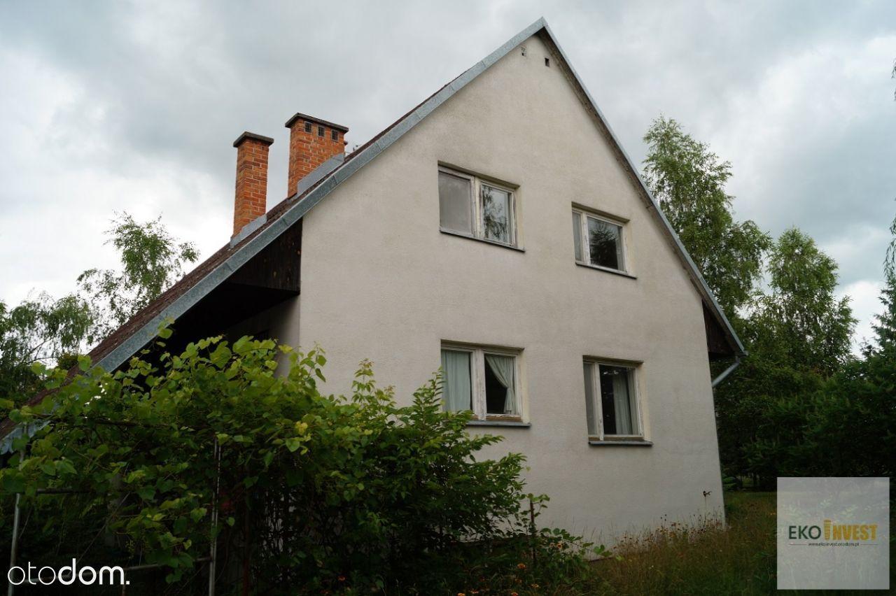 Dom na sprzedaż, Maków Mazowiecki, makowski, mazowieckie - Foto 1