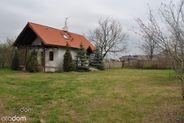 Dom na sprzedaż, Kobierzyce, wrocławski, dolnośląskie - Foto 5
