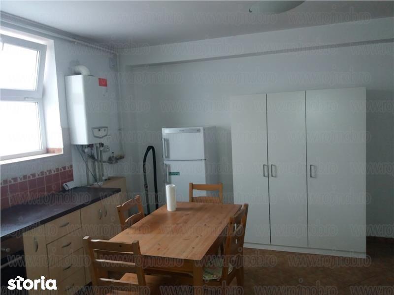 Apartament de vanzare, București (judet), Strada Drumeagului - Foto 5