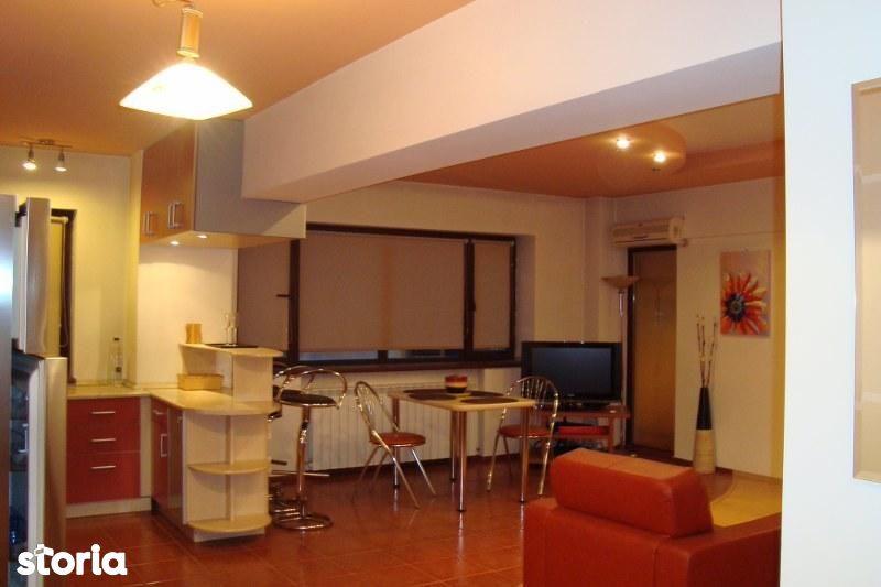 Apartament de inchiriat, București (judet), Centrul Istoric - Foto 18