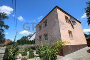 Mieszkanie na sprzedaż, Słupsk, pomorskie - Foto 18