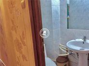 Apartament de inchiriat, Iasi, Cug - Foto 10