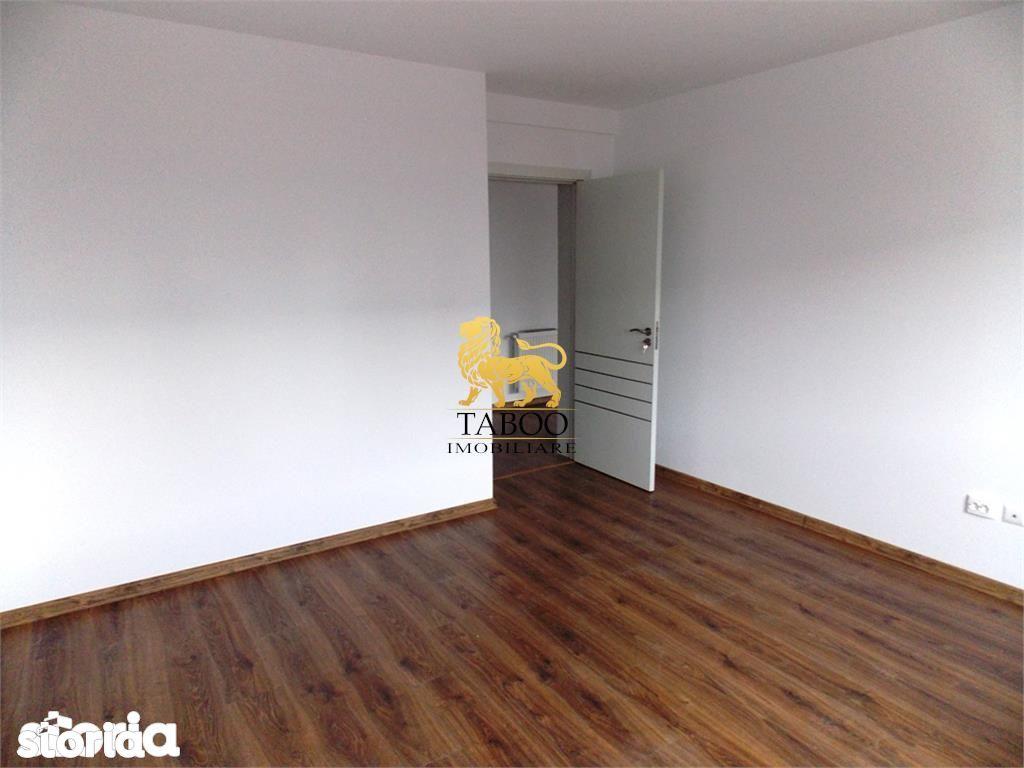 Apartament de vanzare, Sibiu, Vasile Aaron - Foto 6