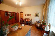 Mieszkanie na sprzedaż, Szczecin, zachodniopomorskie - Foto 17