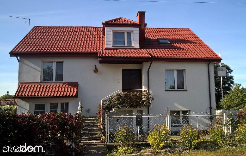 Dom na sprzedaż, Skępe, lipnowski, kujawsko-pomorskie - Foto 1