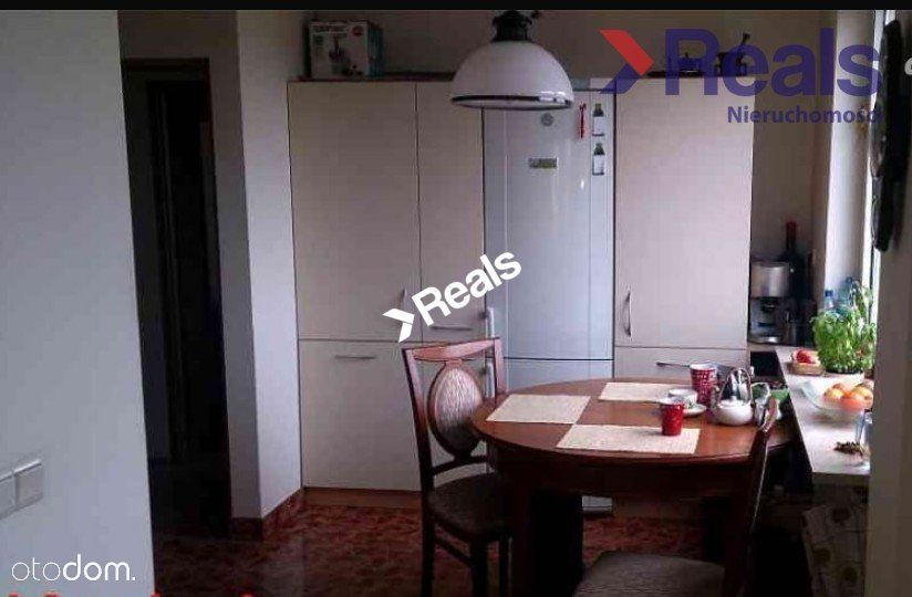 Mieszkanie na sprzedaż, Warszawa, Sielce - Foto 2