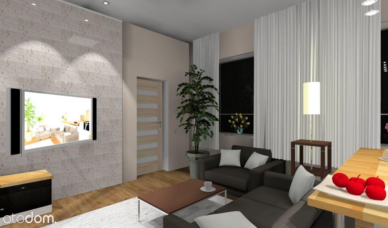 Mieszkanie na sprzedaż, Radom, mazowieckie - Foto 1012