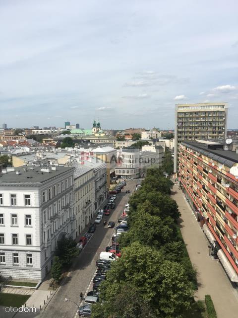 Mieszkanie na wynajem, Warszawa, Centrum - Foto 13
