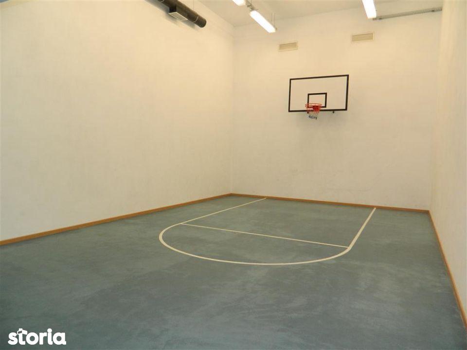 Apartament de inchiriat, Cluj (judet), Aleea Valeriu Bologa - Foto 13
