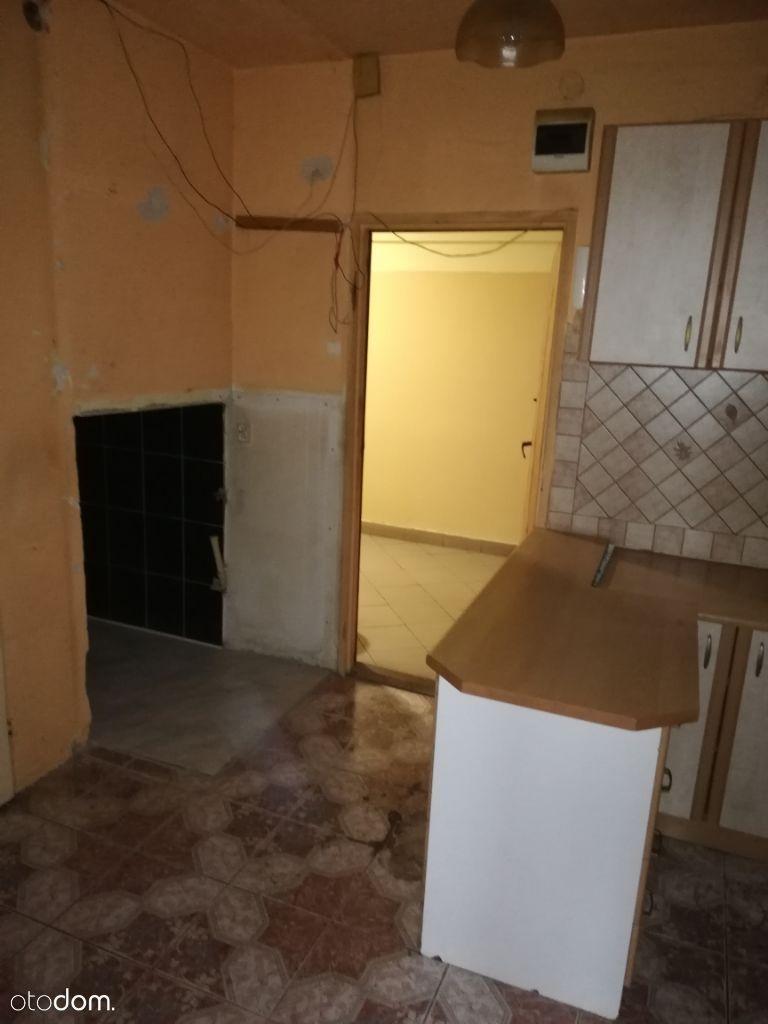 Mieszkanie na sprzedaż, Skarżysko-Kamienna, skarżyski, świętokrzyskie - Foto 8