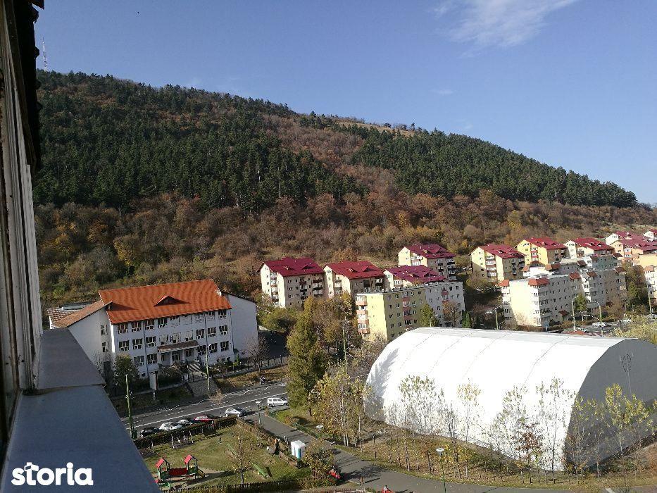 Apartament de vanzare, Brașov (judet), Strada Măceșului - Foto 3