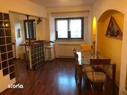Apartament de inchiriat, București (judet), Bulevardul Gheorghe Șincai - Foto 6