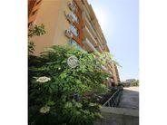 Apartament de vanzare, Iași (judet), Strada Ion Creangă - Foto 14