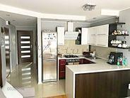 Mieszkanie na sprzedaż, Grodzisk Mazowiecki, grodziski, mazowieckie - Foto 1