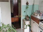 Apartament de vanzare, Botoșani (judet), Strada Nicolae Iorga - Foto 6