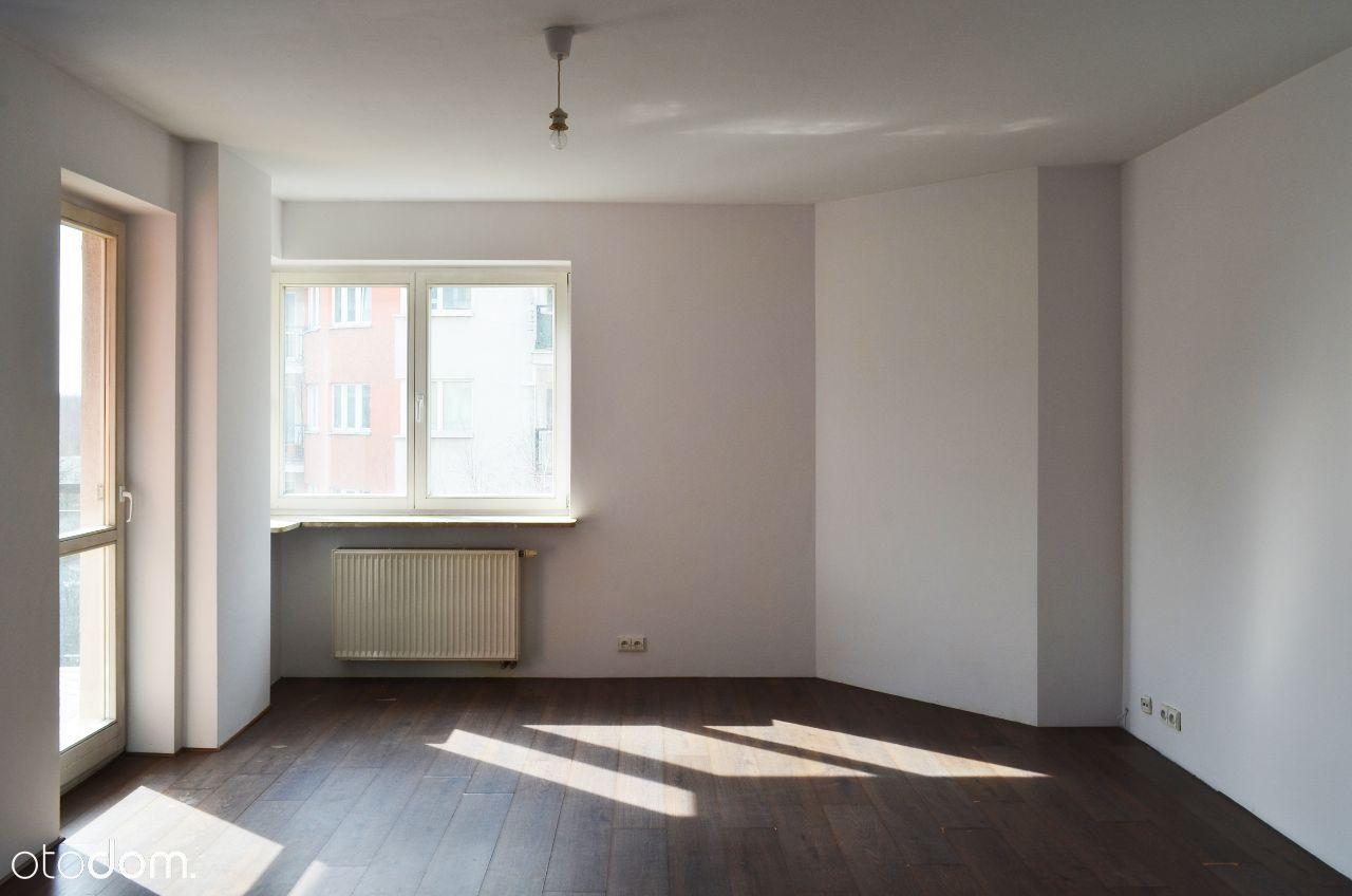 2 Pokoje Mieszkanie Na Sprzedaż Warszawa Ursynów 53369812