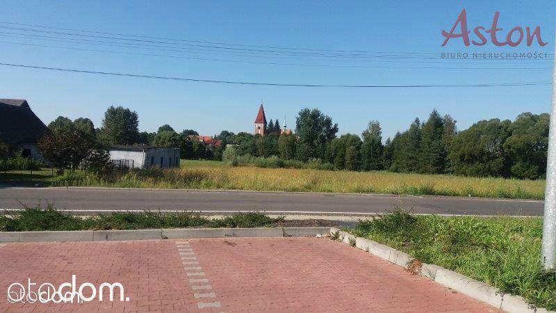 Działka na wynajem, Kobiór, pszczyński, śląskie - Foto 2