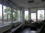 Spatiu Comercial de inchiriat, Oradea, Bihor, Centru Civic - Foto 3