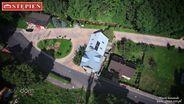 Dom na sprzedaż, Świeradów-Zdrój, lubański, dolnośląskie - Foto 2