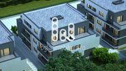 Apartament de vanzare, Sibiu, Hipodrom 4 - Foto 10