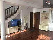 Casa de inchiriat, Cluj (judet), Aleea Muzicii - Foto 2