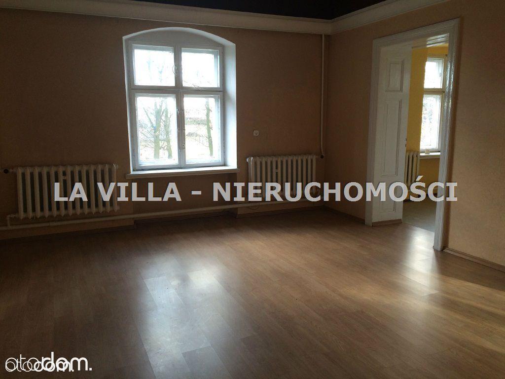 Dom na wynajem, Rydzyna, leszczyński, wielkopolskie - Foto 4