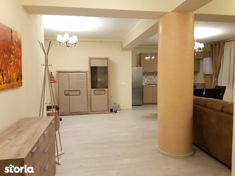 Apartament de inchiriat, Prahova (judet), Ploieşti - Foto 4
