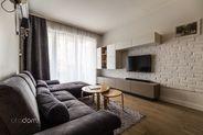 Mieszkanie na sprzedaż, Toruń, Winnica - Foto 4