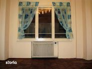 Apartament de vanzare, Neamț (judet), Roman - Foto 1
