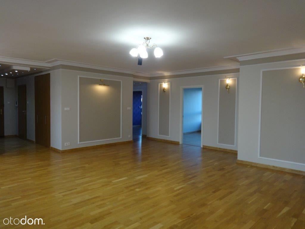 Mieszkanie na wynajem, Warszawa, Mokotów - Foto 8
