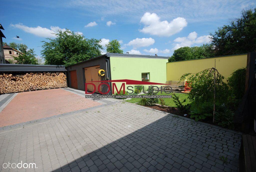 Dom na sprzedaż, Bytom, Szombierki - Foto 4